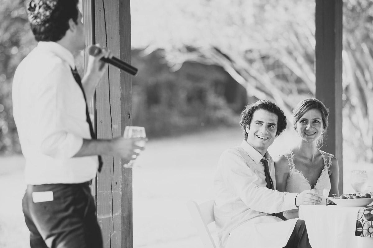 pittsburgh_wedding_photographer-076