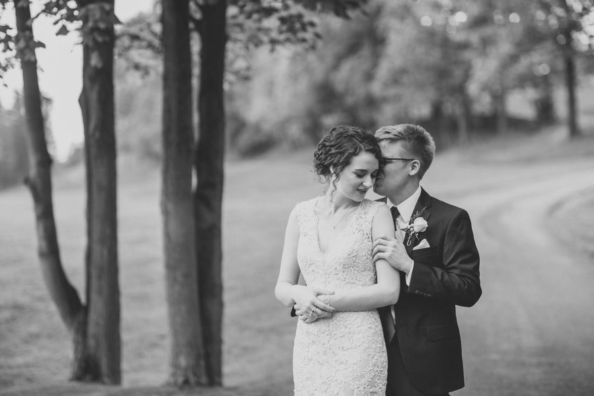 pittsburgh_wedding_photographer-078