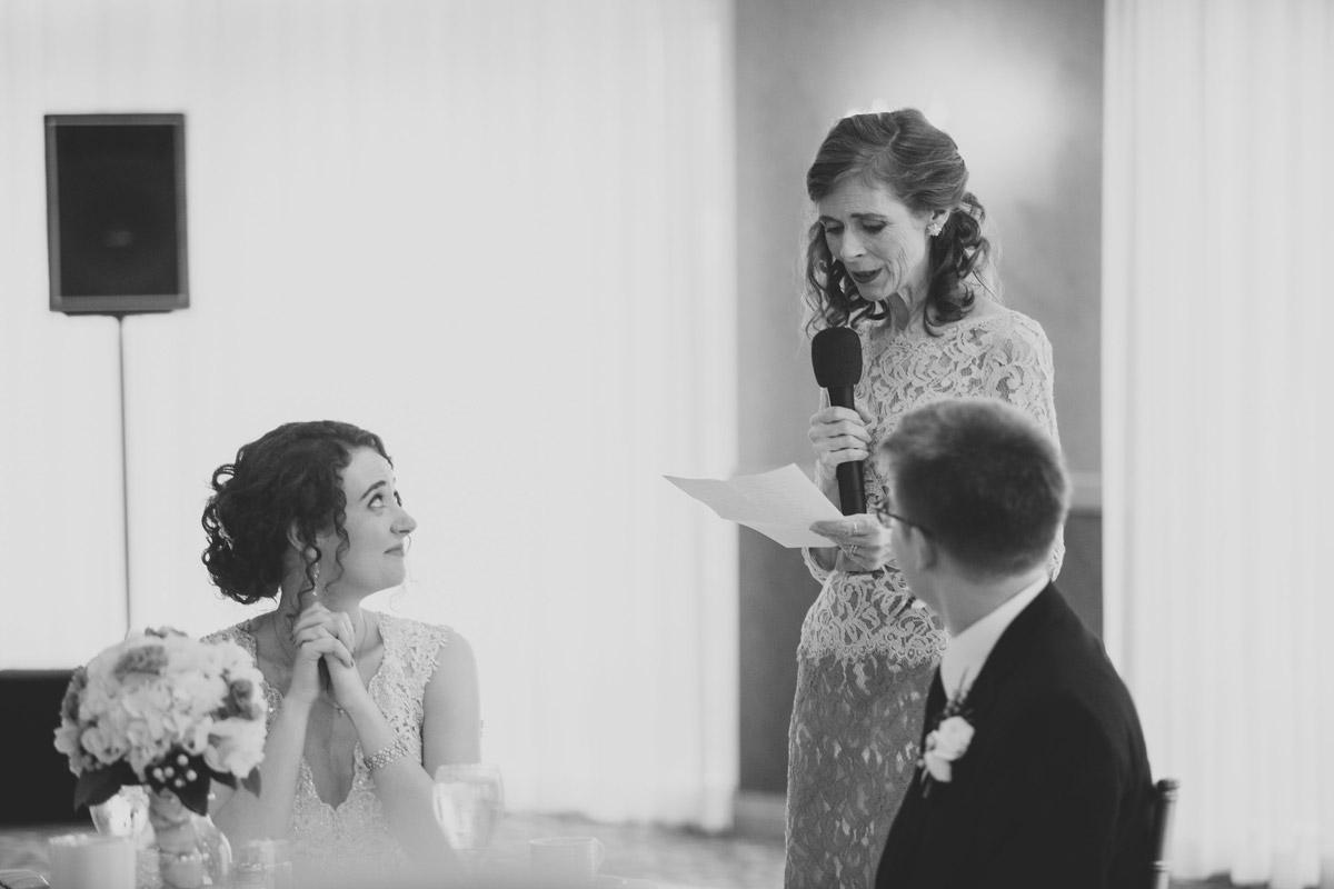 pittsburgh_wedding_photographer-084