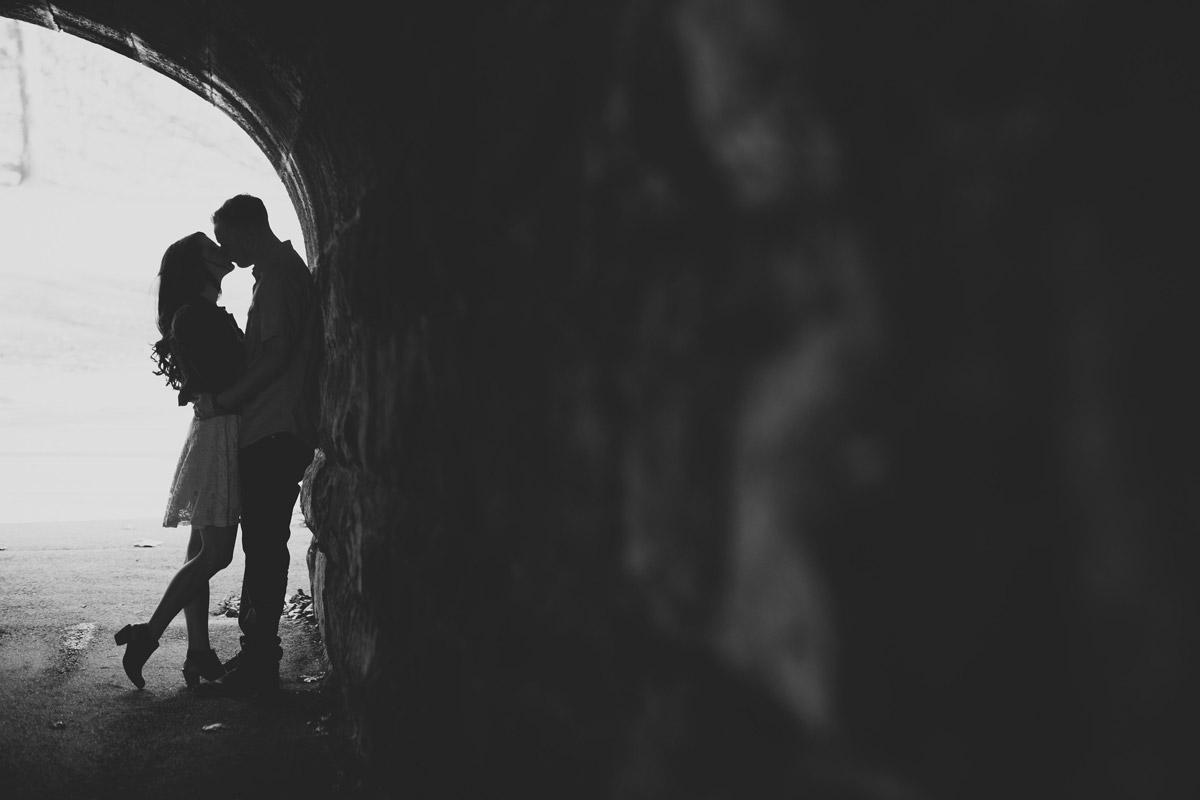 pittsburgh_wedding_photographer-088
