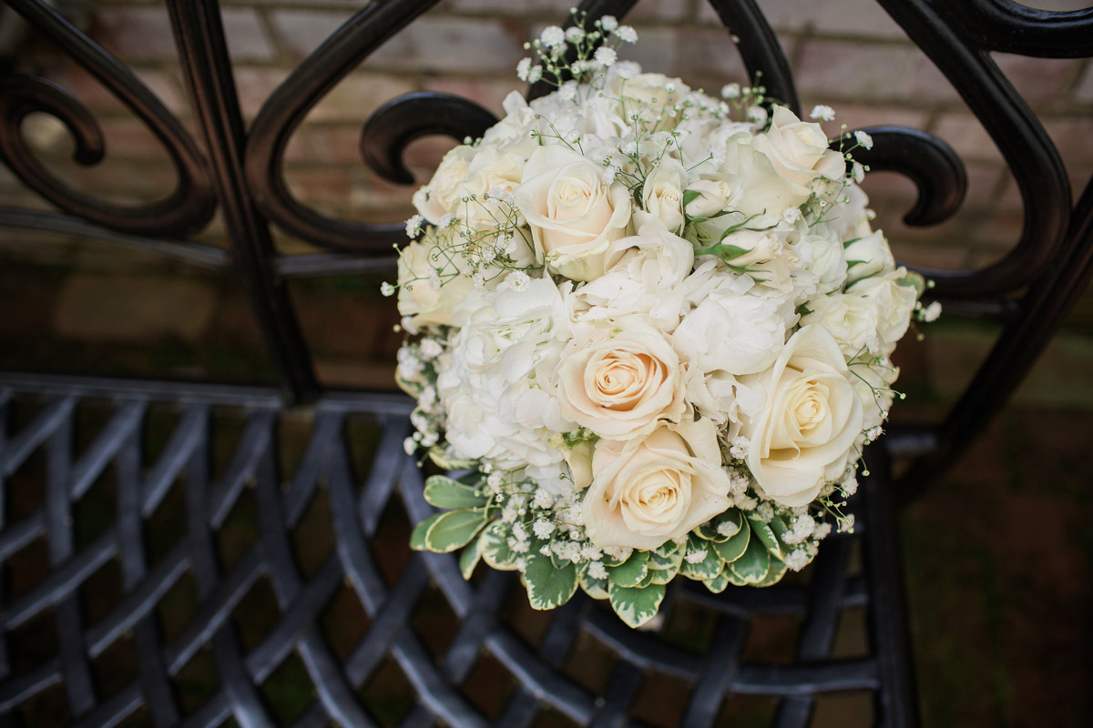 pittsburgh_wedding_photographer-094