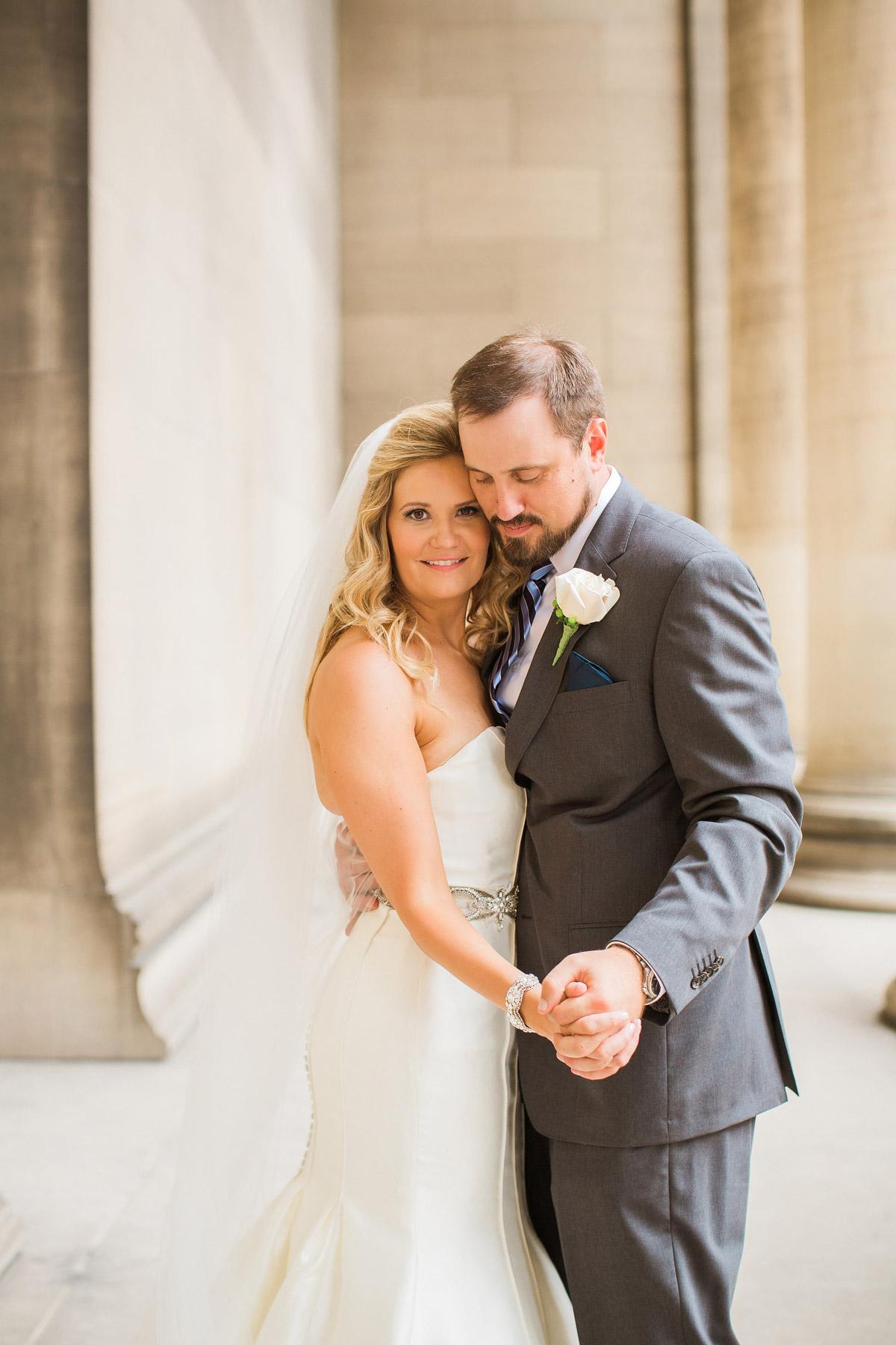 pittsburgh_wedding_photographer-095