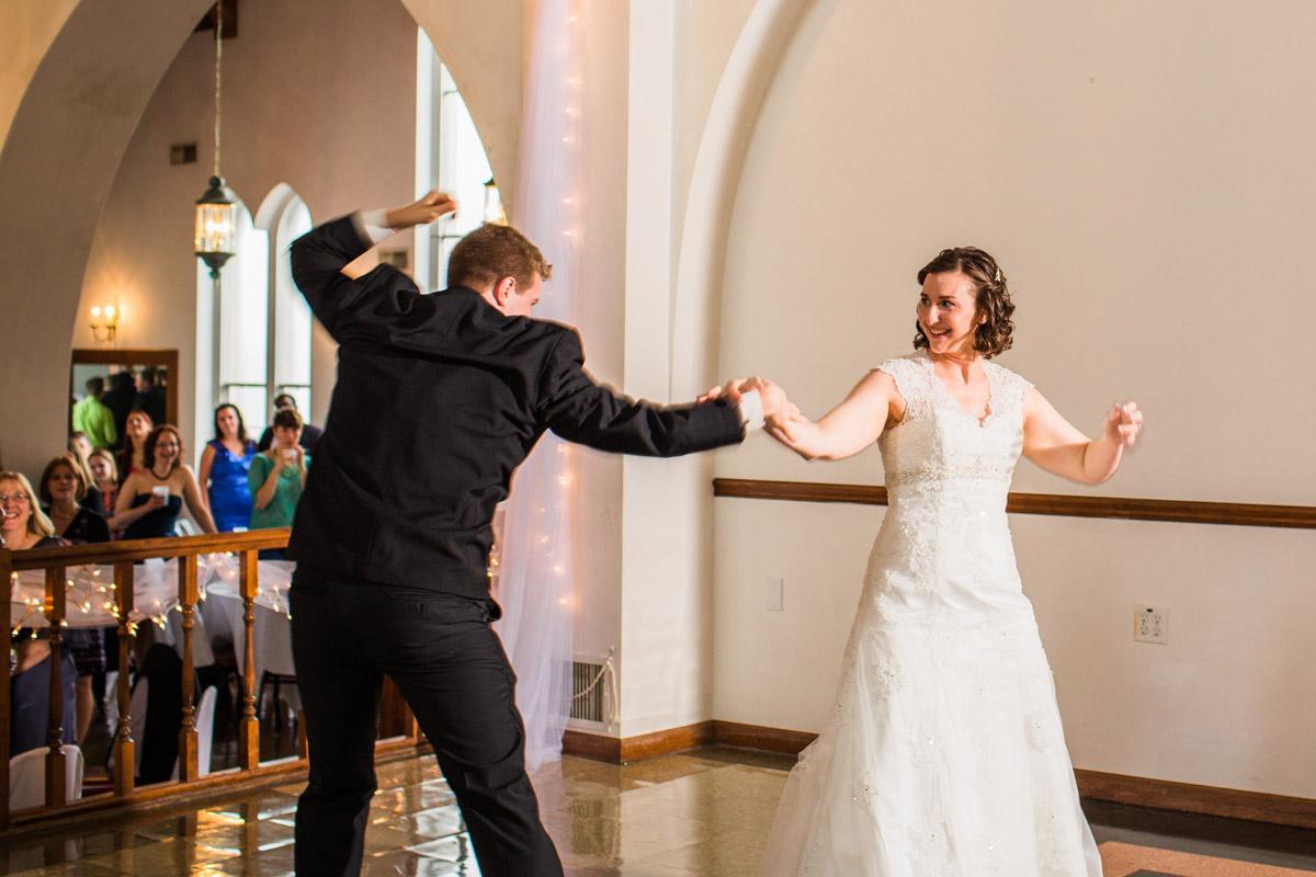 pittsburgh_wedding_photographer-099