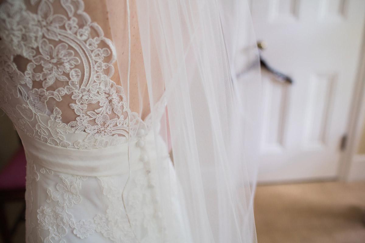 pittsburgh_wedding_photographer-100