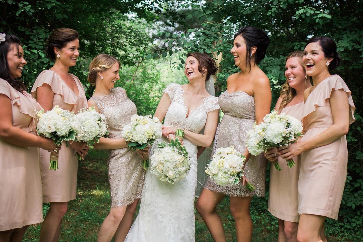 pittsburgh_wedding_photographer-103