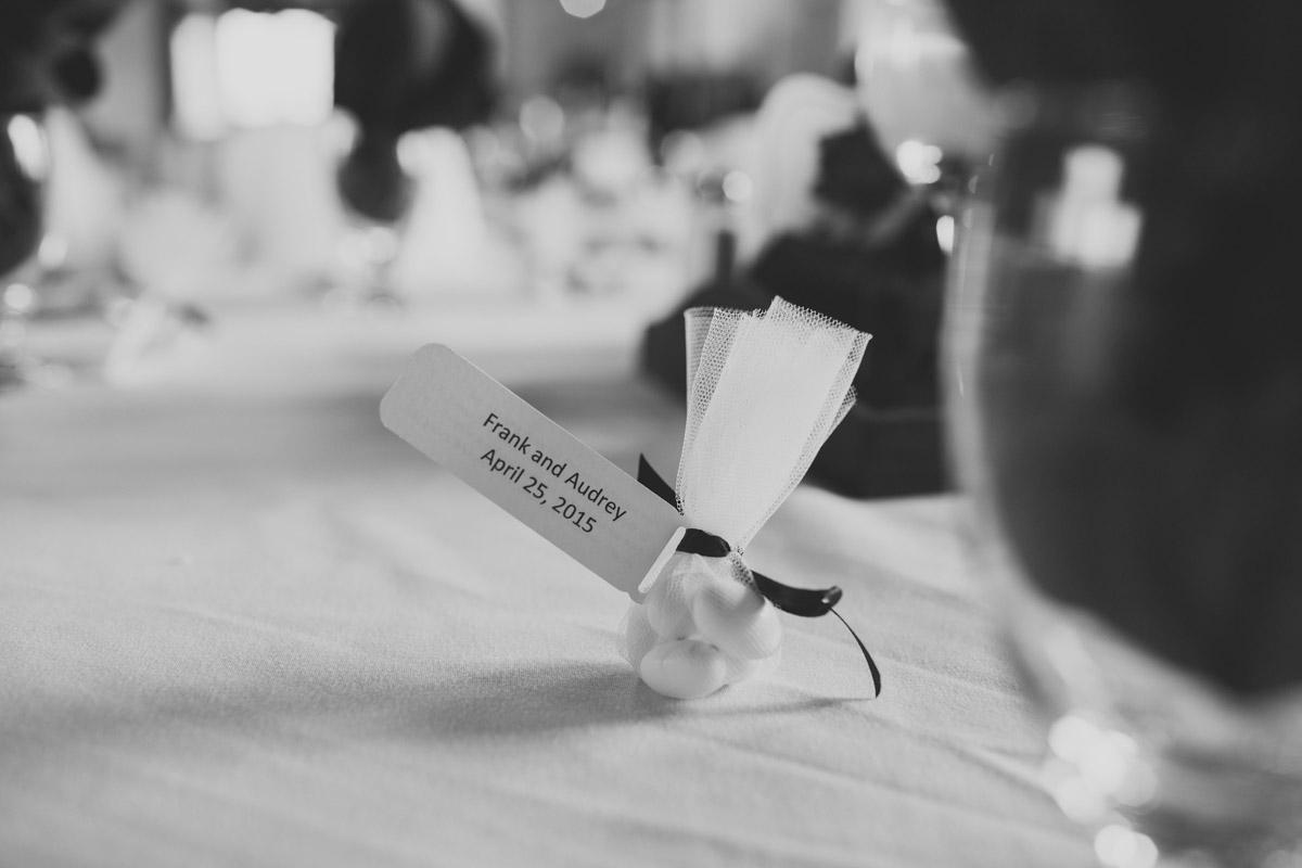 pittsburgh_wedding_photographer-105
