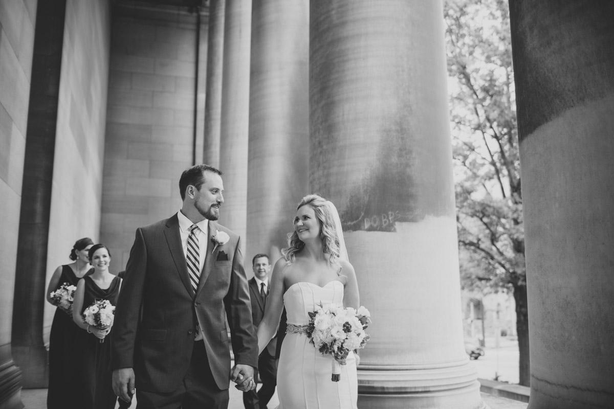 pittsburgh_wedding_photographer-107