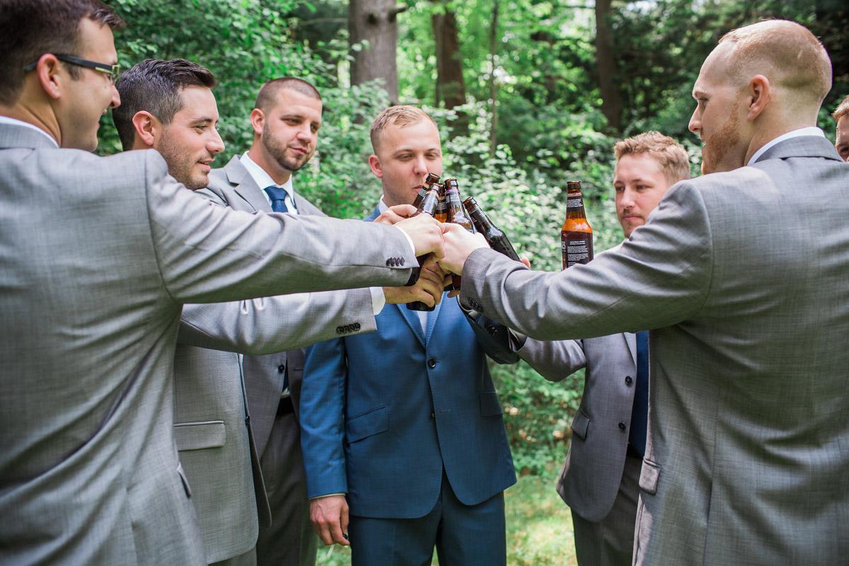 pittsburgh_wedding_photographer-109