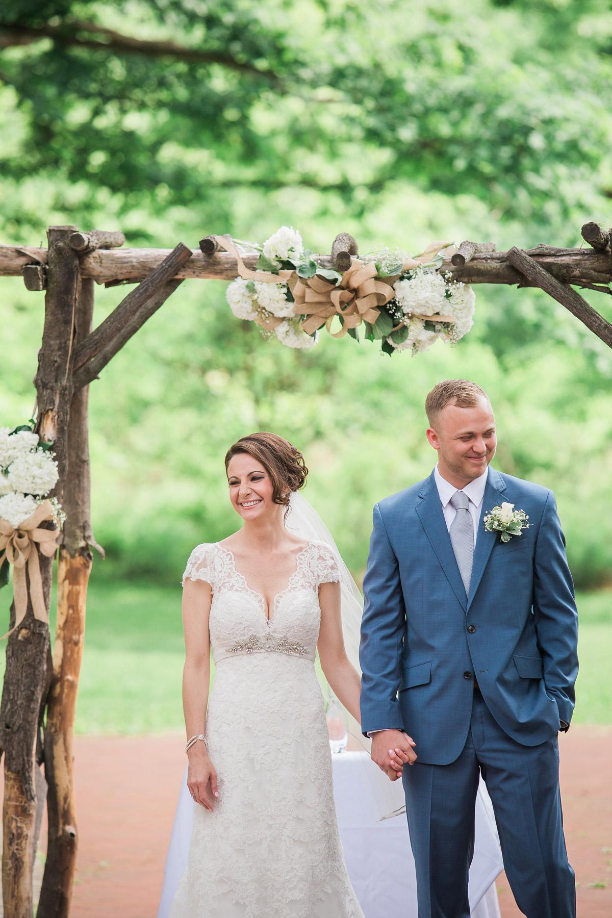 pittsburgh_wedding_photographer-112
