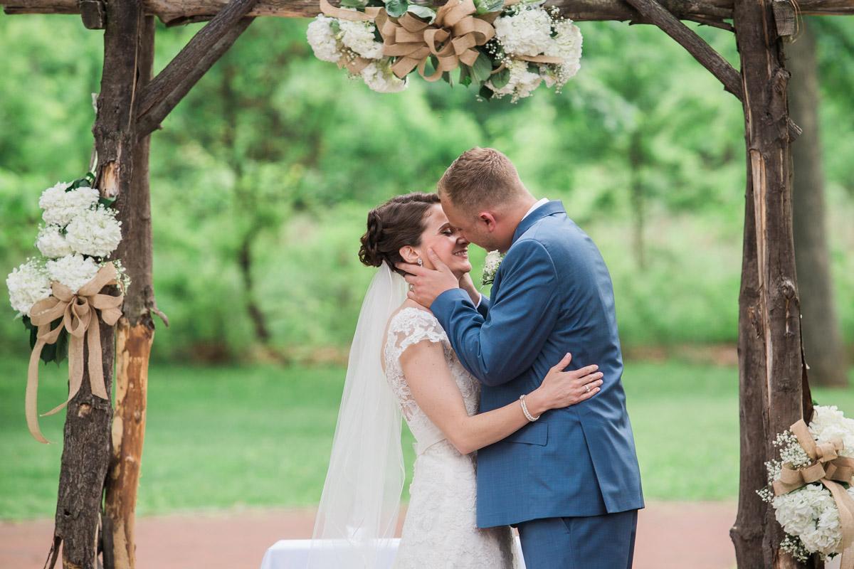 pittsburgh_wedding_photographer-115