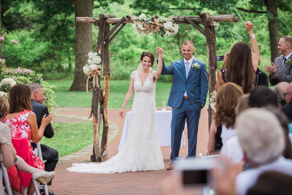 pittsburgh_wedding_photographer-118