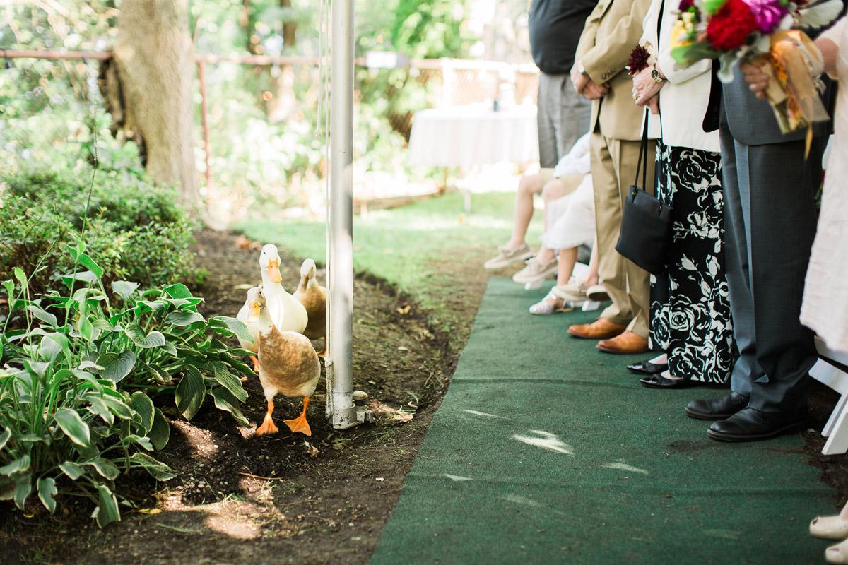 pittsburgh_wedding_photographer-126