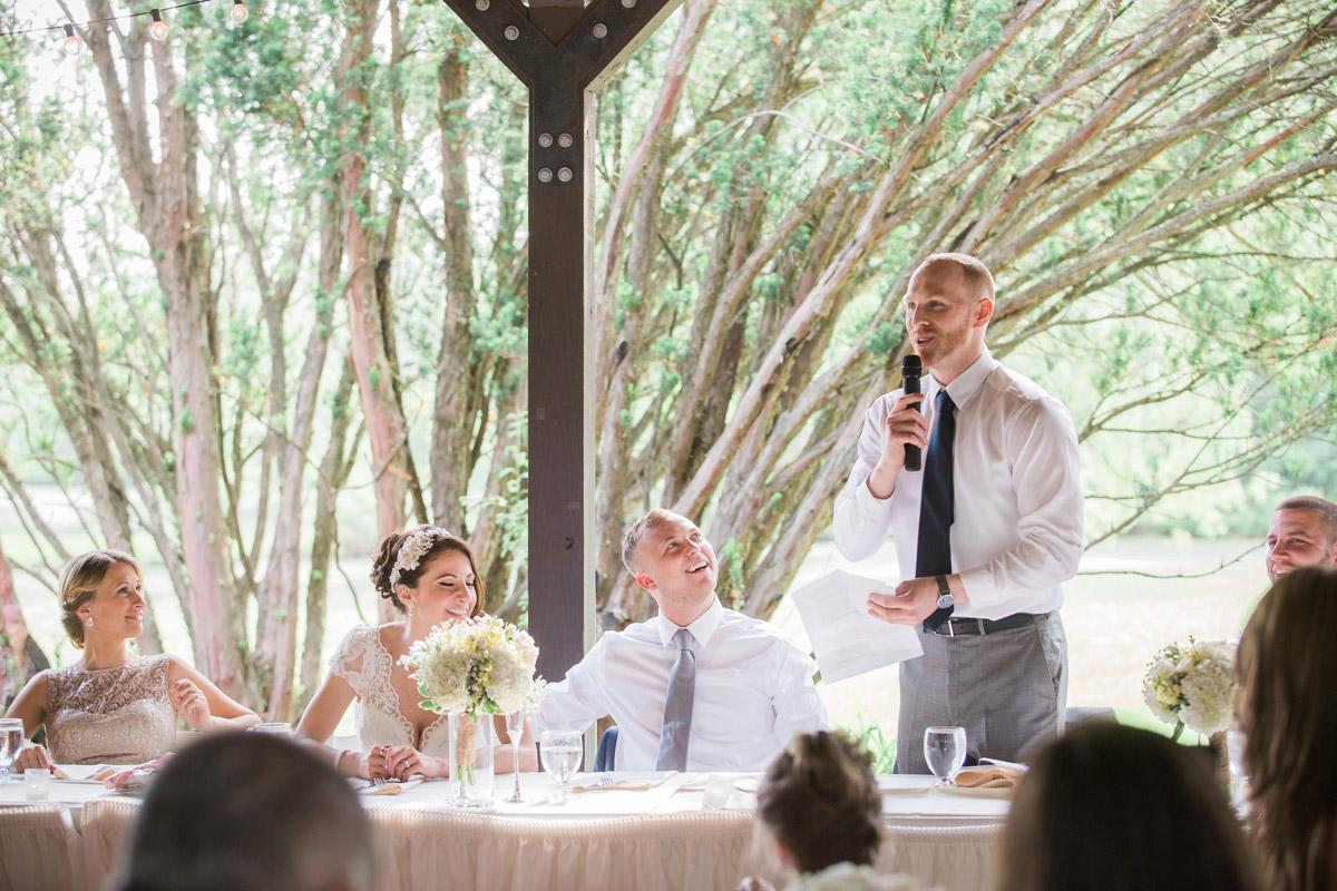 pittsburgh_wedding_photographer-127