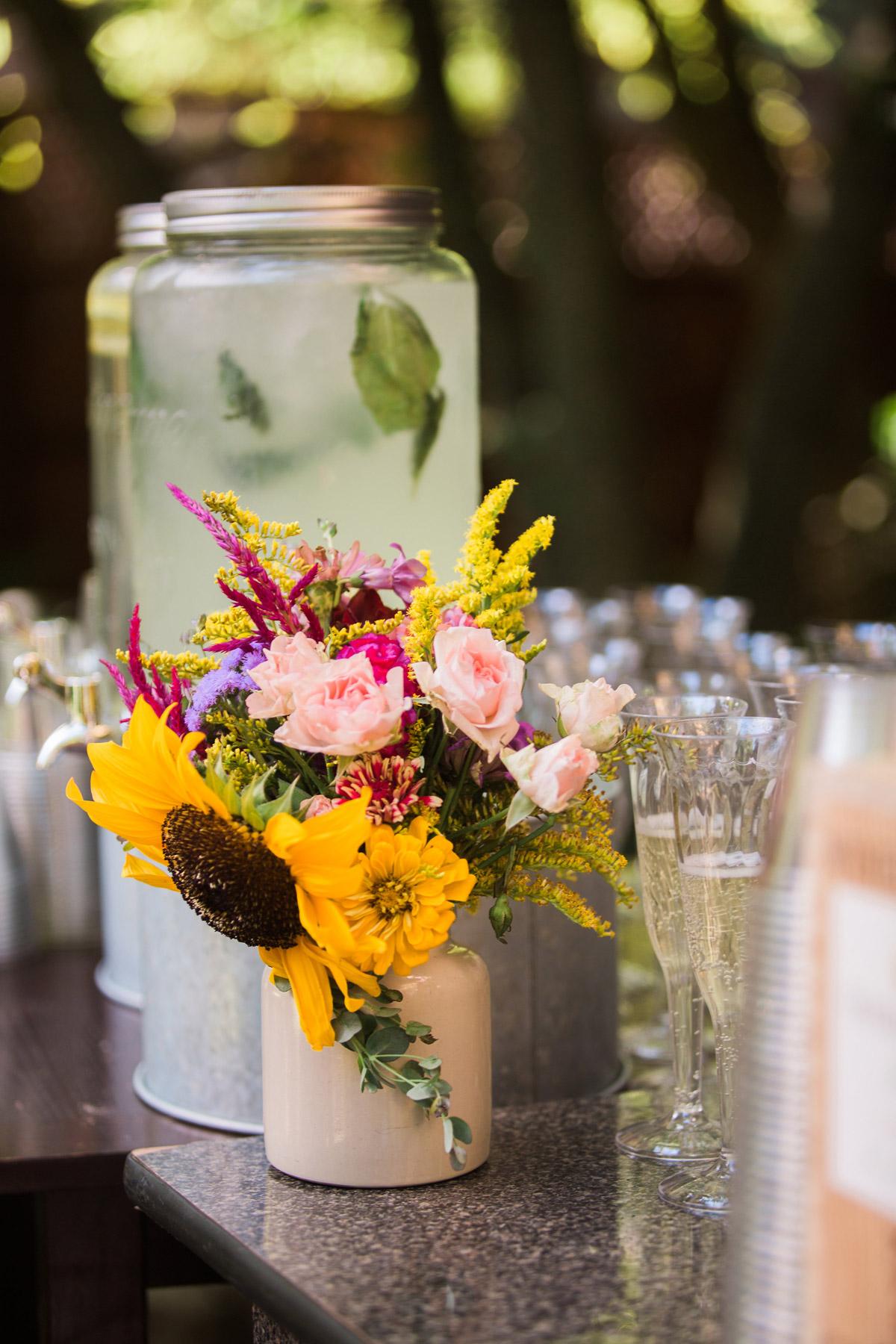pittsburgh_wedding_photographer-129