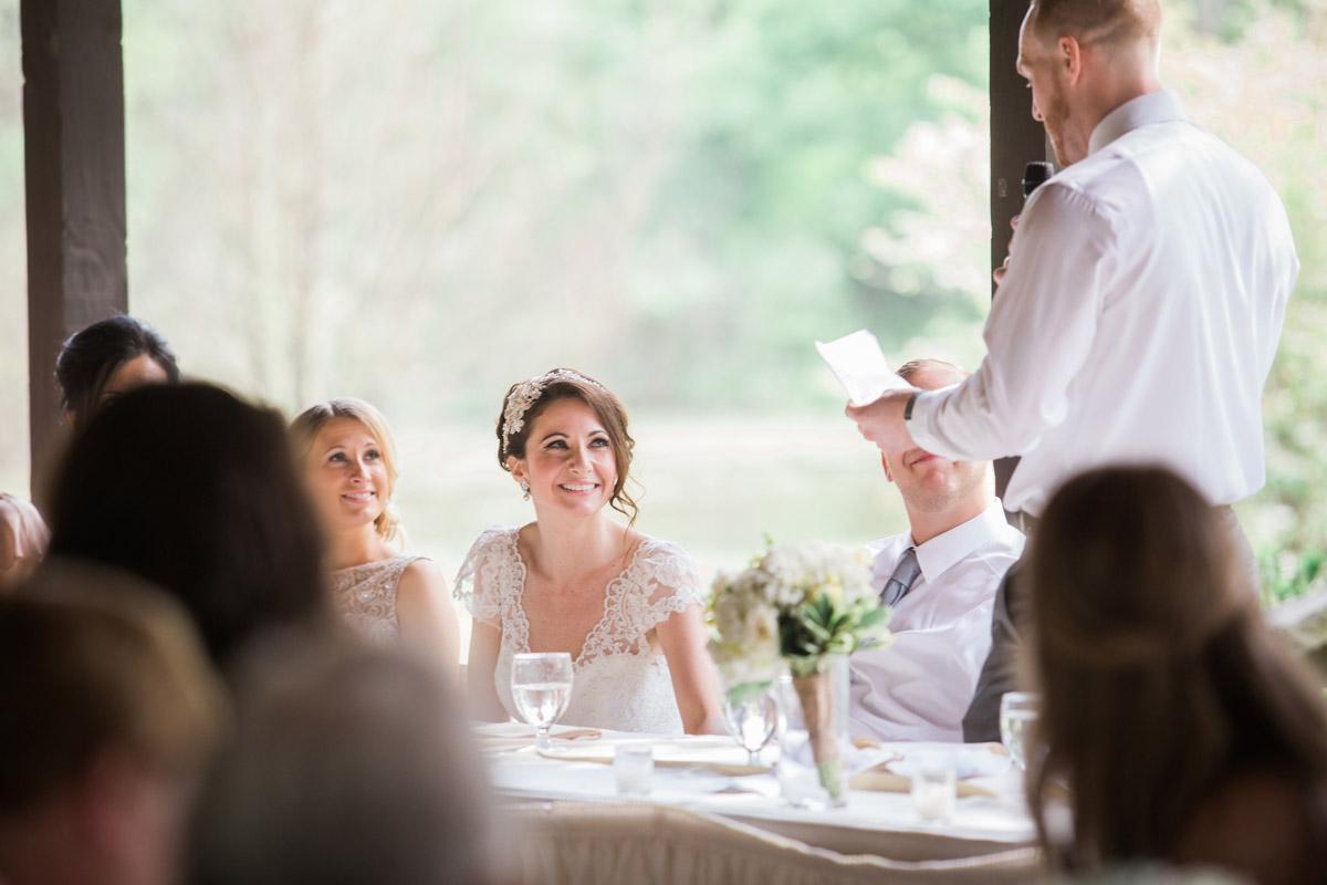 pittsburgh_wedding_photographer-130