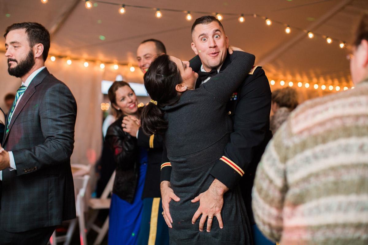 pittsburgh_wedding_photographer-140