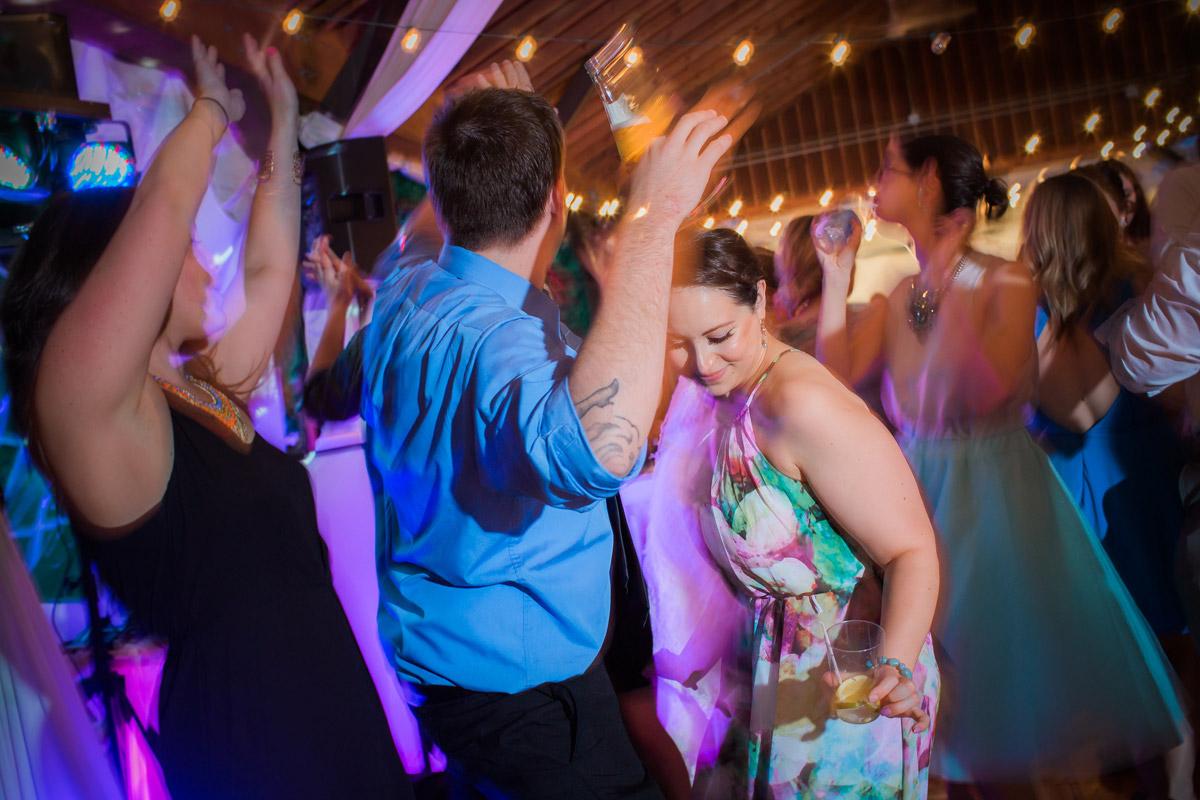 pittsburgh_wedding_photographer-142