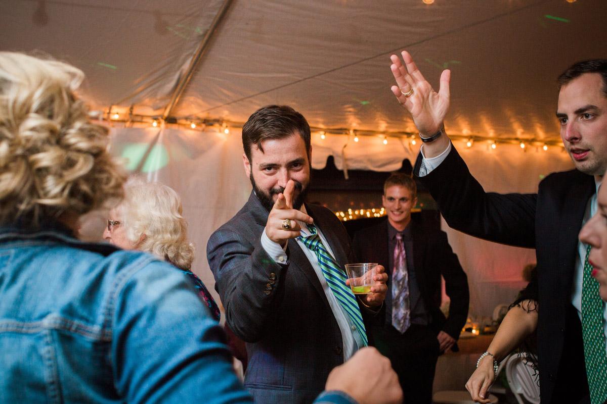 pittsburgh_wedding_photographer-143