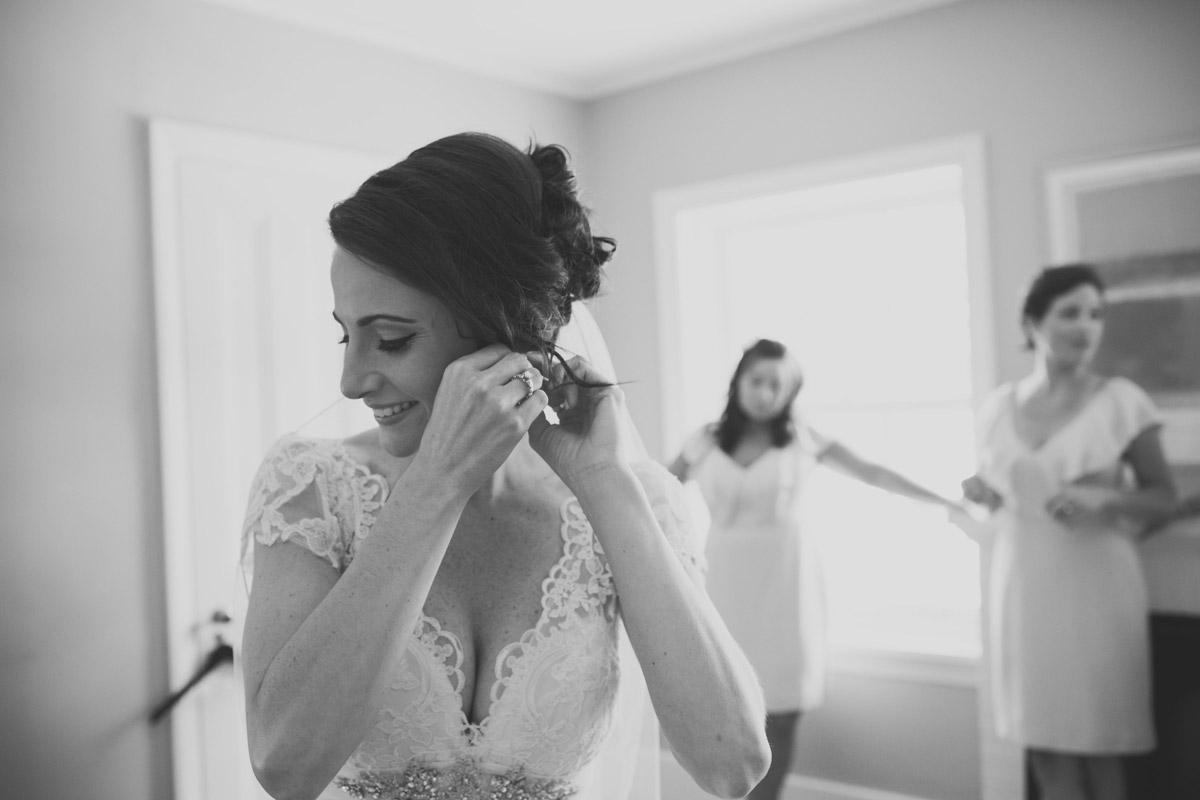 pittsburgh_wedding_photographer-151