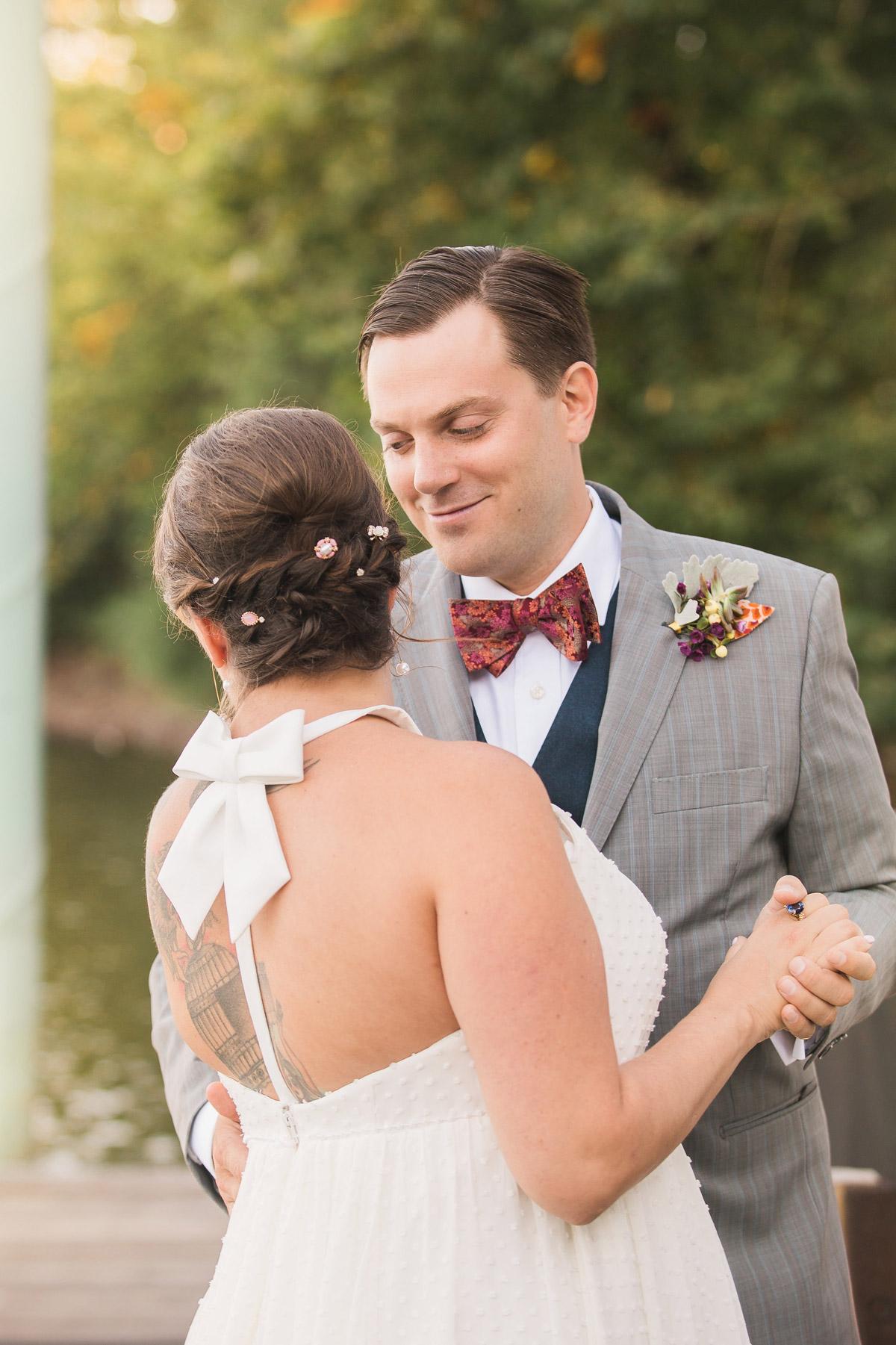 pittsburgh_wedding_photographer-156