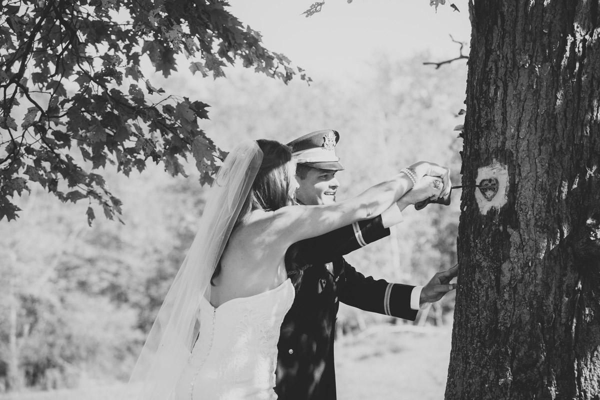 pittsburgh_wedding_photographer-158