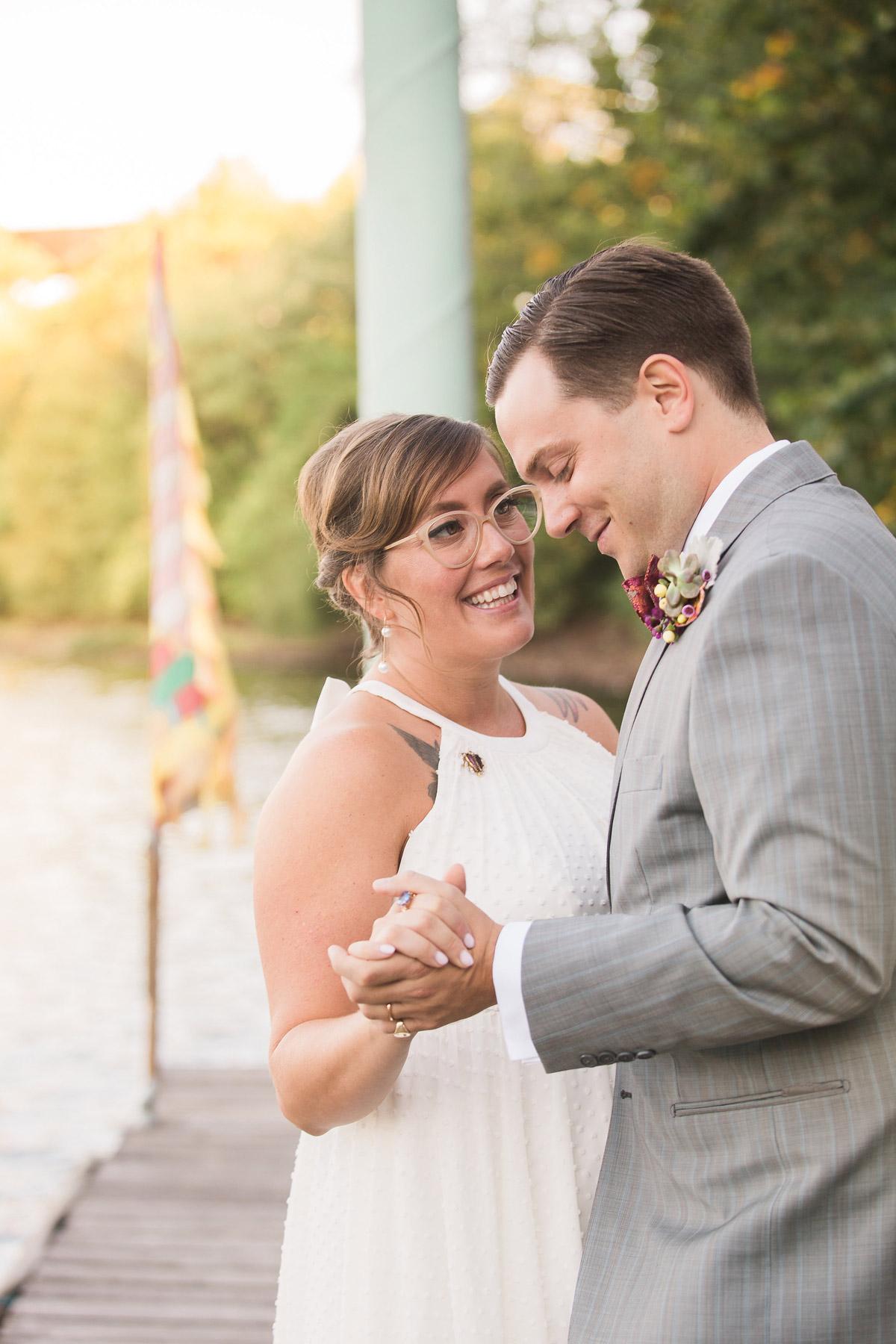 pittsburgh_wedding_photographer-159