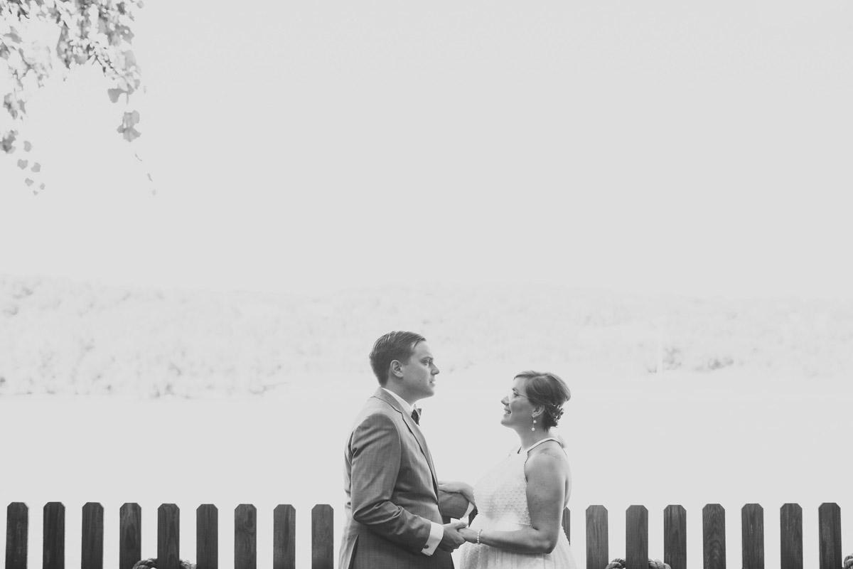 pittsburgh_wedding_photographer-161