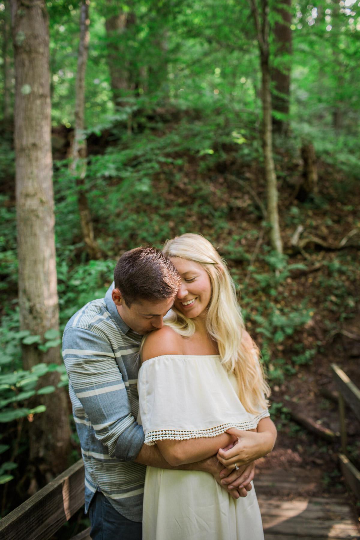 pittsburgh_wedding_photographer-173