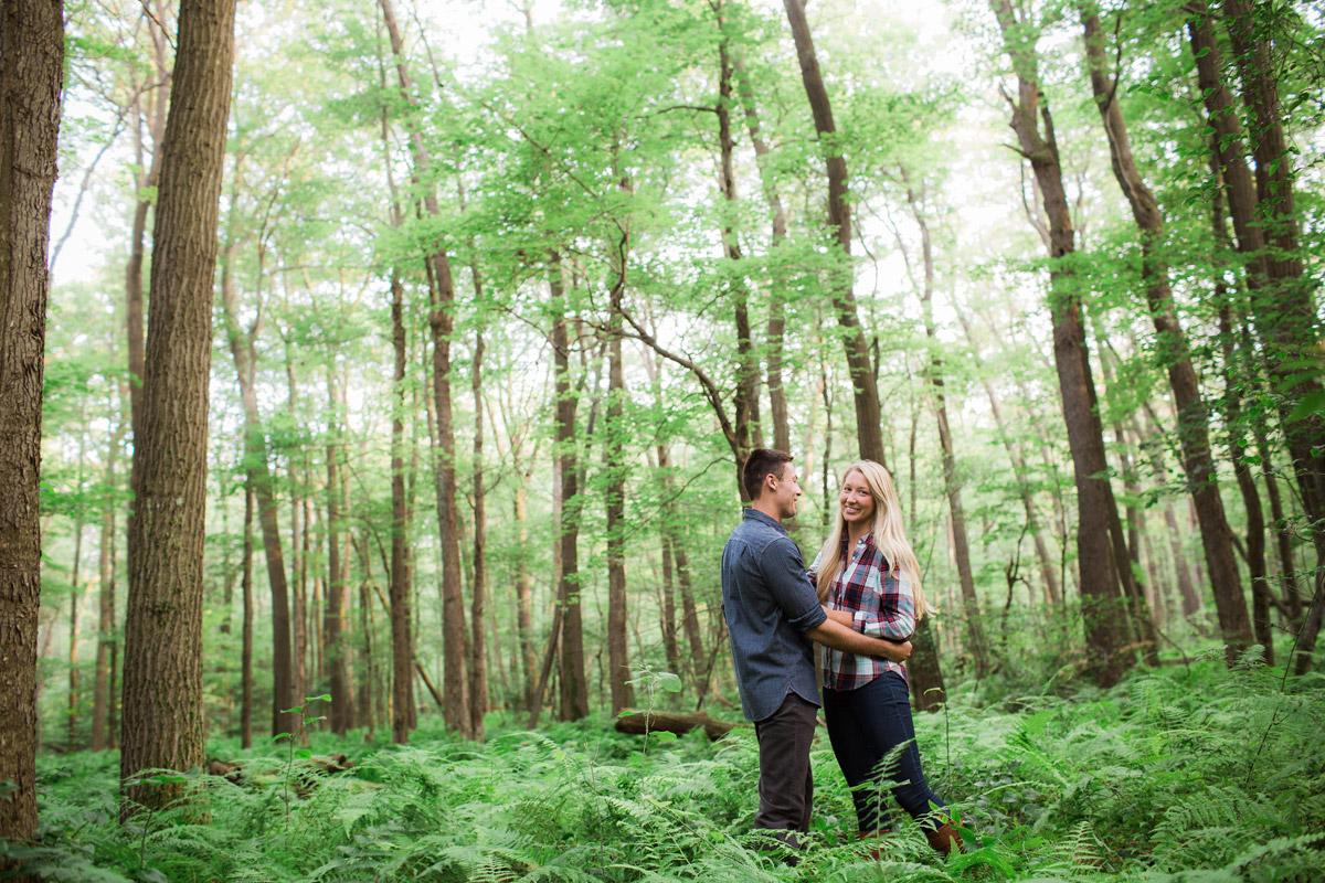 pittsburgh_wedding_photographer-183