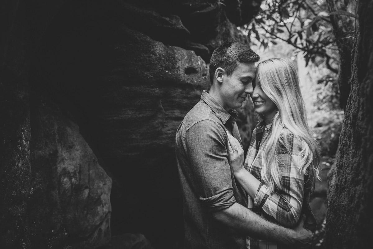 pittsburgh_wedding_photographer-187