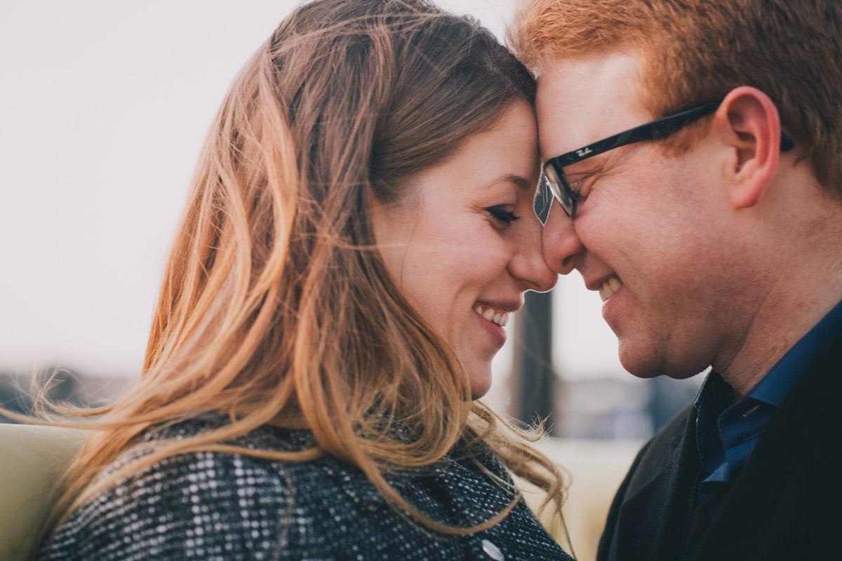 pittsburgh_wedding_photographer-190