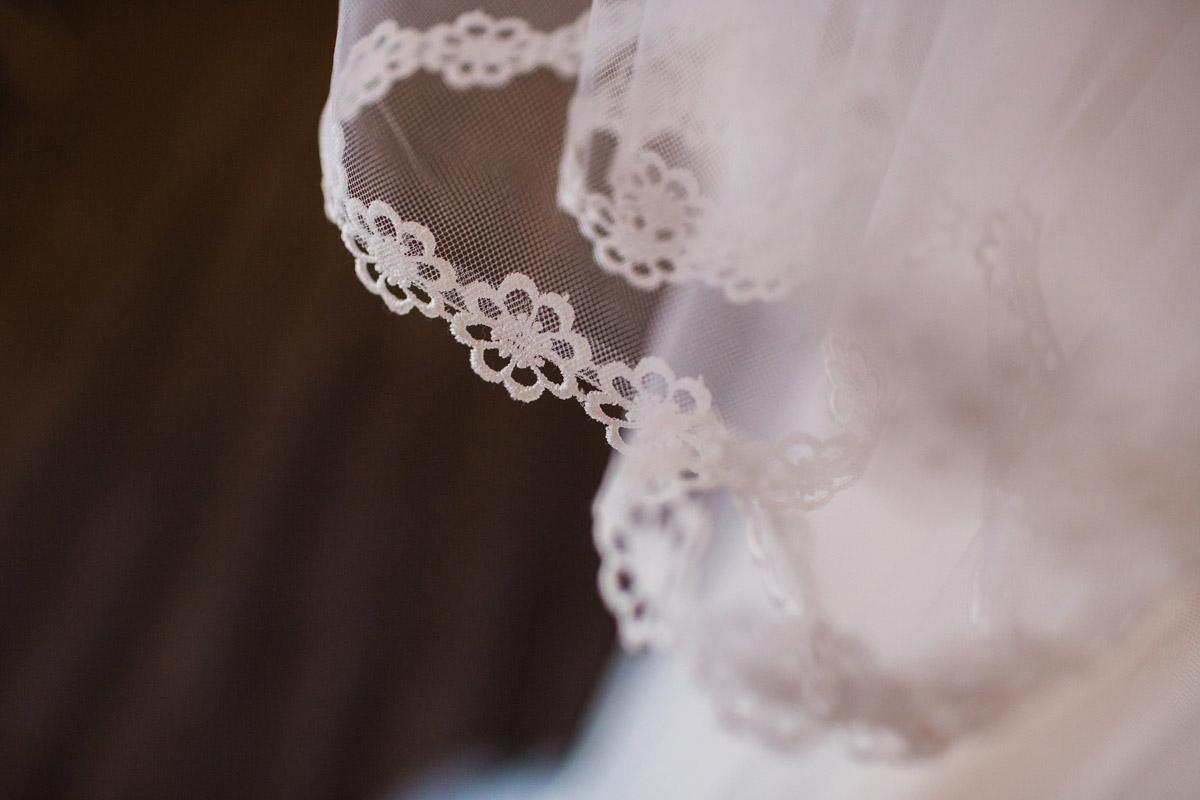 pittsburgh_wedding_photographer-198