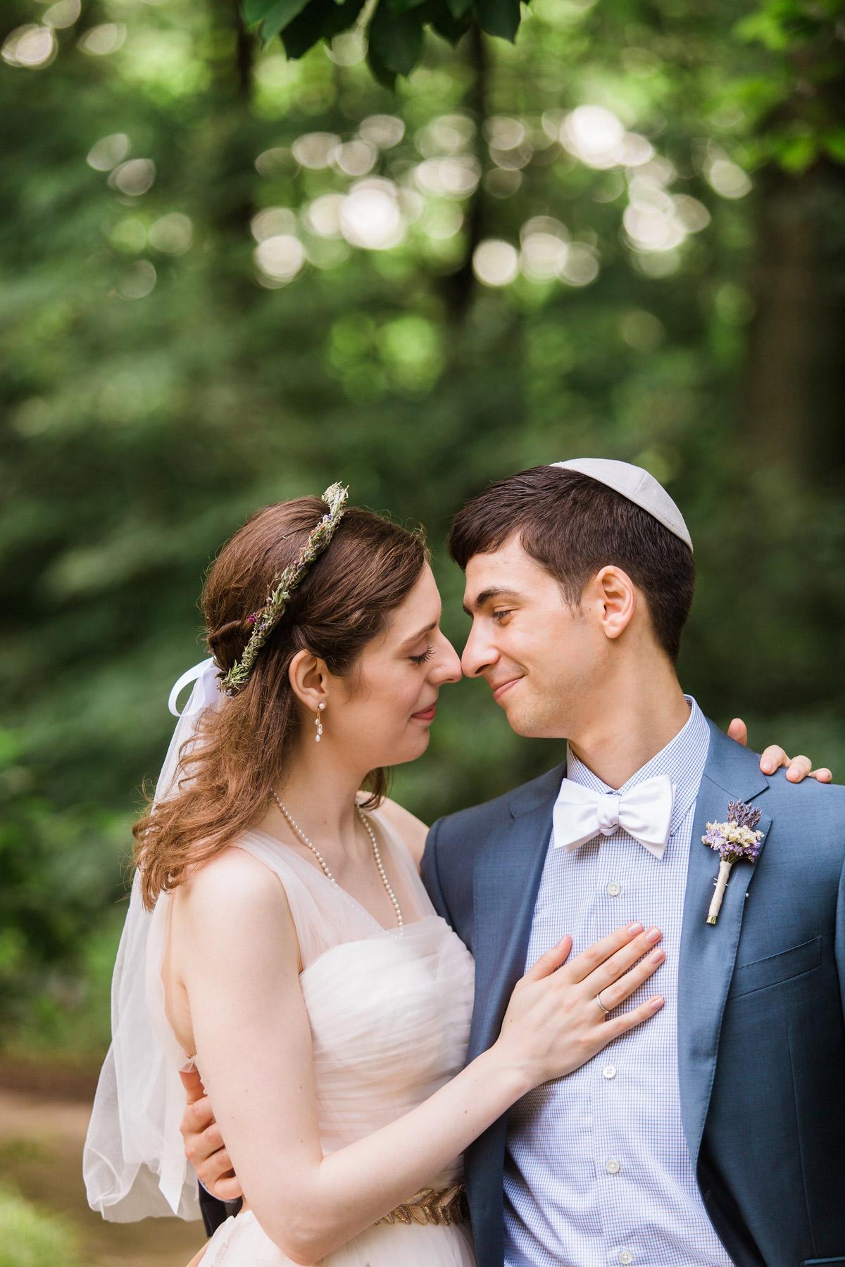 pittsburgh_wedding_photographer-200