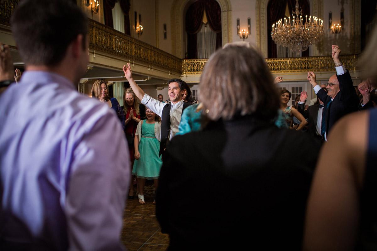 pittsburgh_wedding_photographer-211