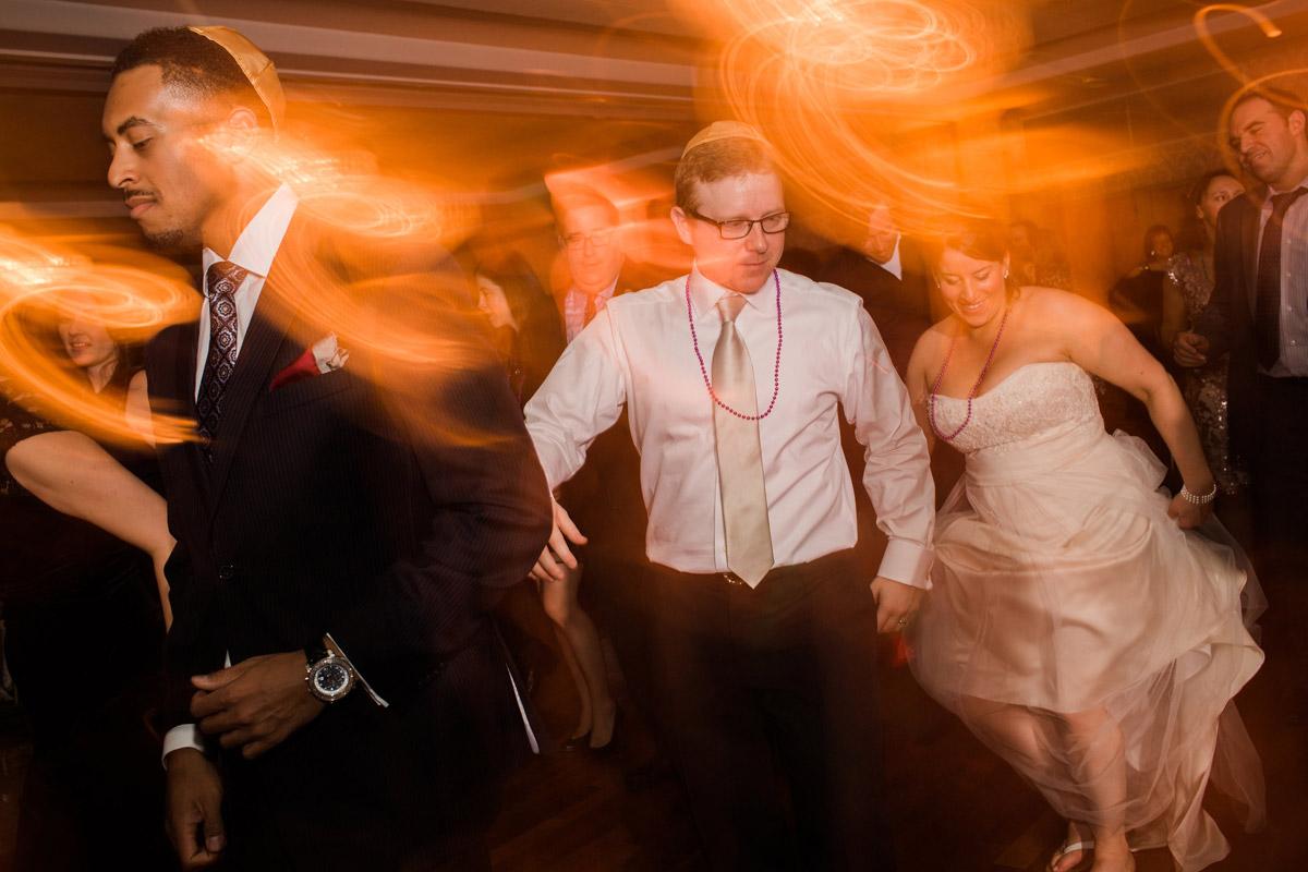 pittsburgh_wedding_photographer-228