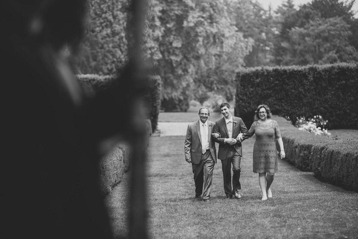 pittsburgh_wedding_photographer-230