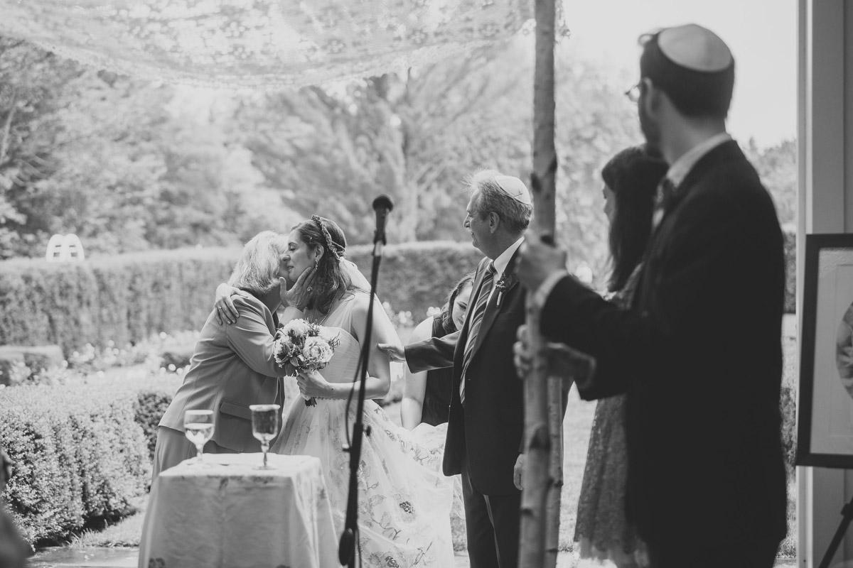 pittsburgh_wedding_photographer-232