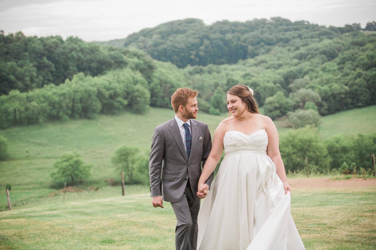 pittsburgh_wedding_photographer-233