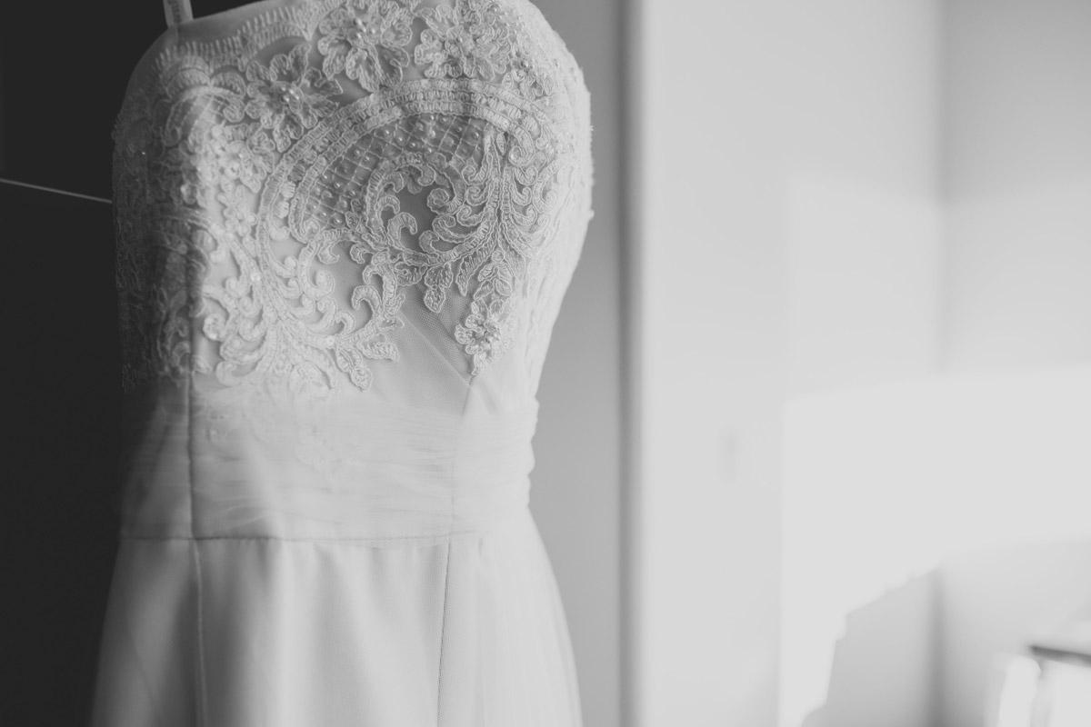 pittsburgh_wedding_photographer-234