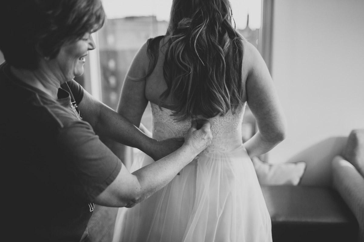 pittsburgh_wedding_photographer-236