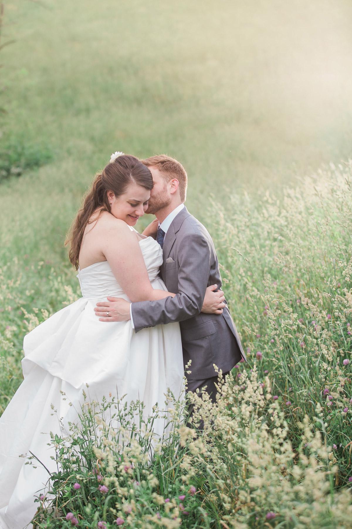pittsburgh_wedding_photographer-237