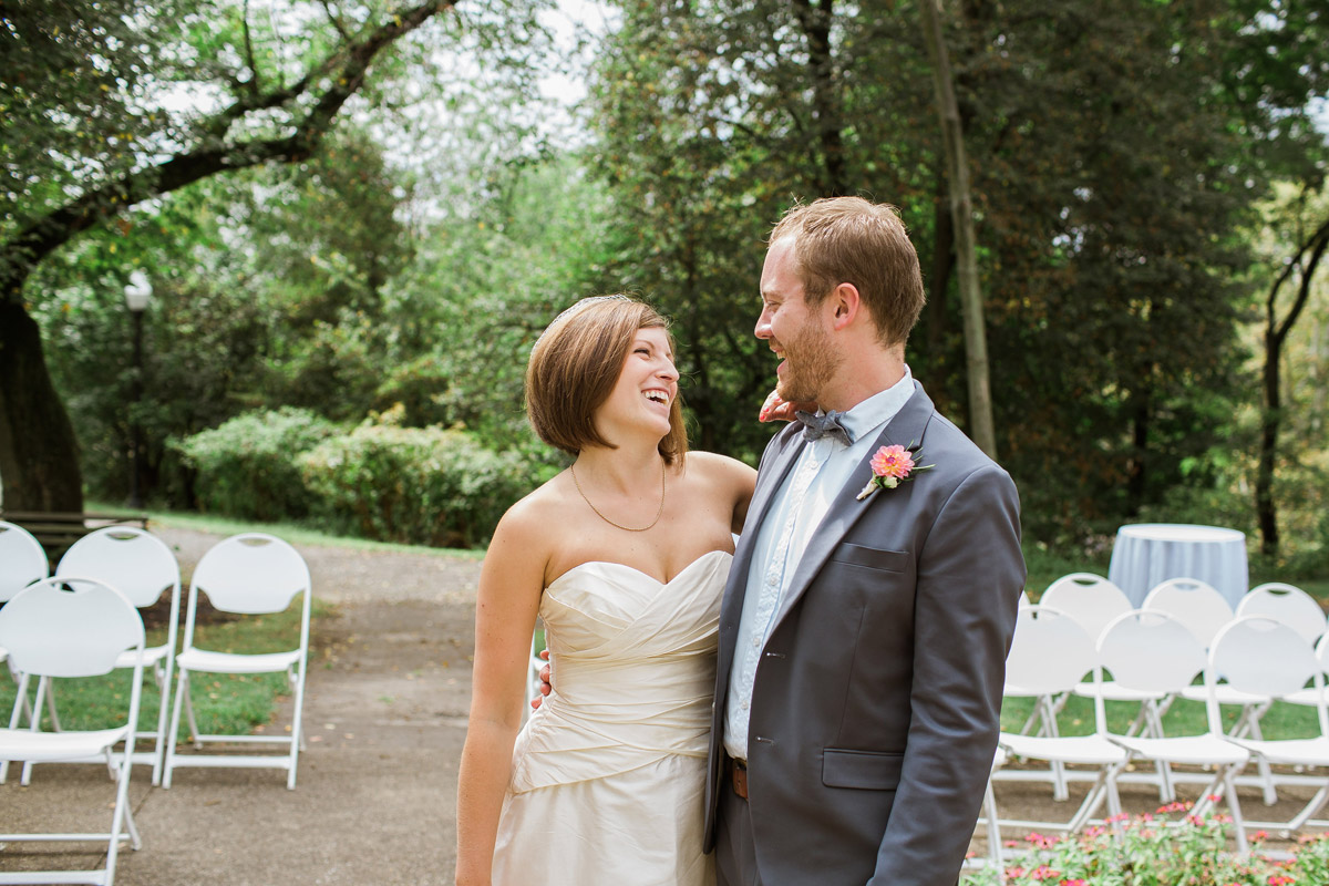 pittsburgh_wedding_photographer-242