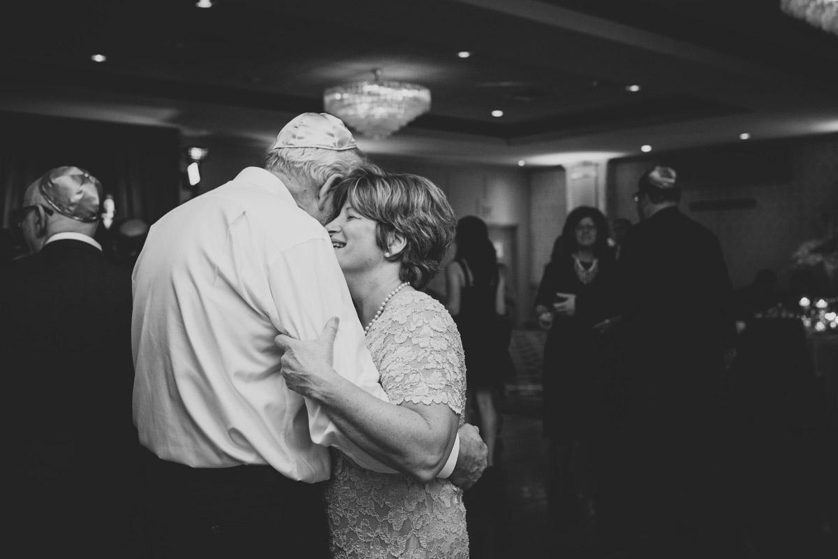 pittsburgh_wedding_photographer-244