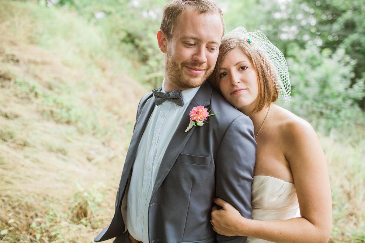 pittsburgh_wedding_photographer-248