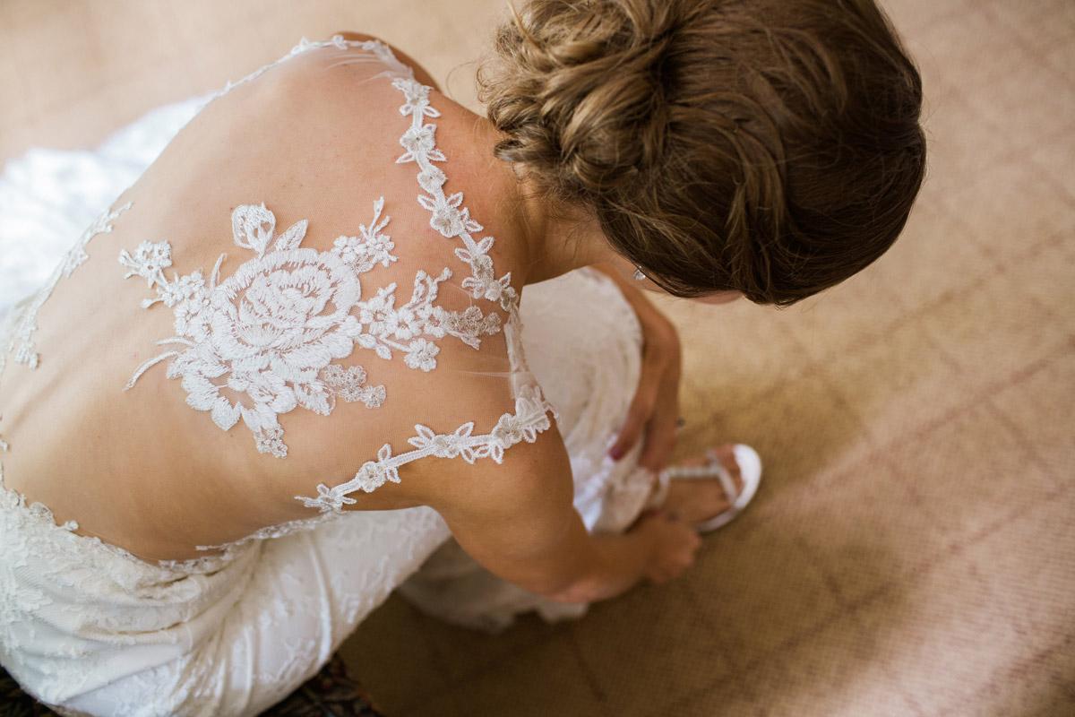 pittsburgh_wedding_photographer-255