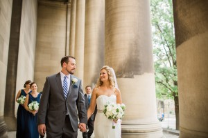 pittsburgh golf club wedding