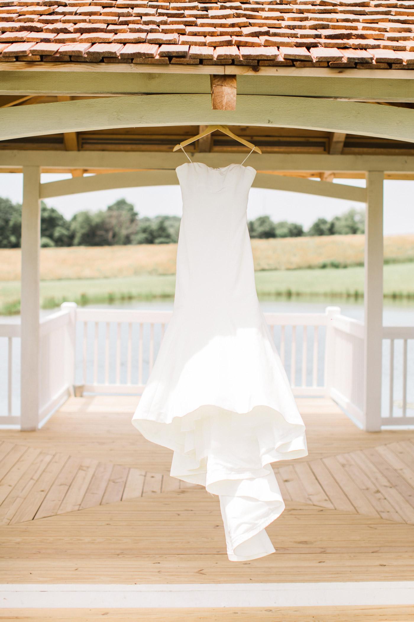 White Barn Wedding Pittsburgh Cara Rufenacht Creative