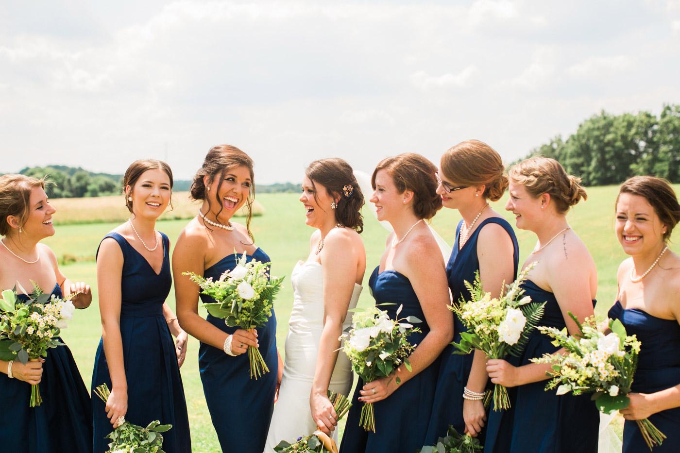 white-barn-wedding-pittsburgh-34