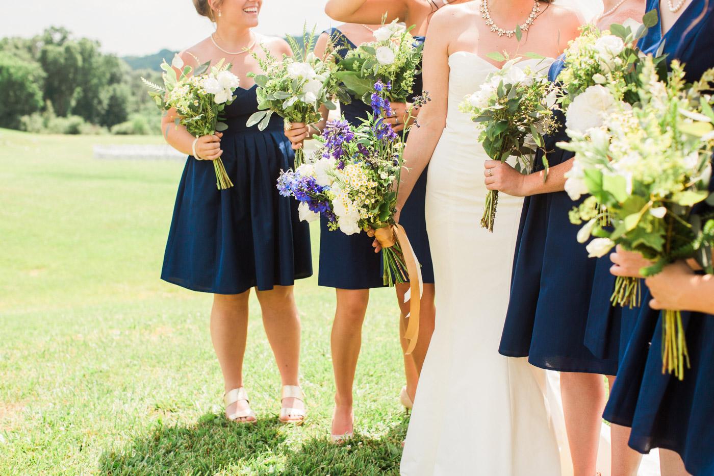 white-barn-wedding-pittsburgh-35
