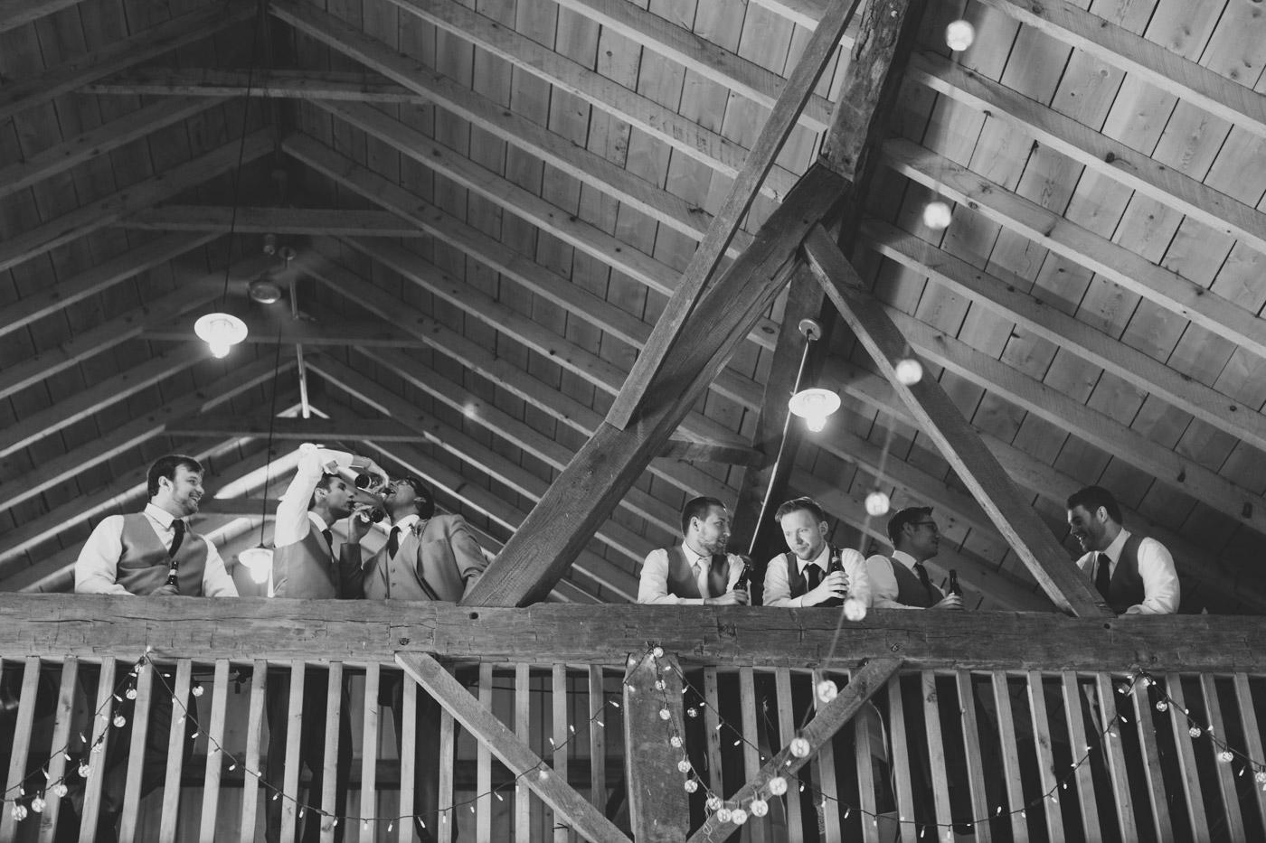 white-barn-wedding-pittsburgh-36